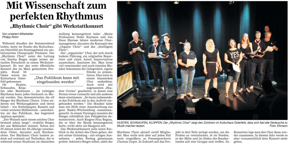 2016-08-09_Konzertbericht